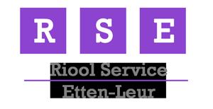 Rioolservice Etten-Leur